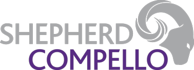 Shepherd Compello